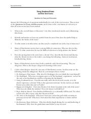 YGB discussion questions.pdf