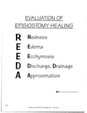 Evaluation_of_Episiotomy_Healing