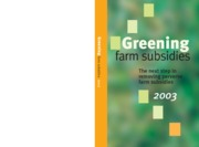 Greening_Farm_Subsidies_The_Next_Step_in