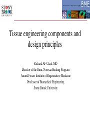 Lecture 5 Tissue Engineering 2016.pdf