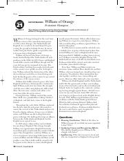 Chapter 21 section 5 History Makers Willian the Orange.pdf