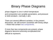 class_13_Binary_Phase_Diagrams