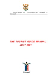 tourist_guide_manual
