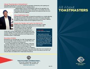 All About Toastmasters (124)