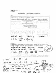 17C_Conditional_probability_Examples_solutions