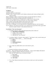 2.1 Study Guide.docx