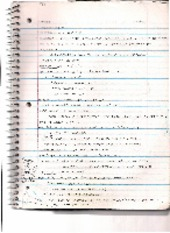 ch 2 notes