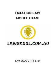 taxation_law_-_model_exam_sample_v1.0.pdf