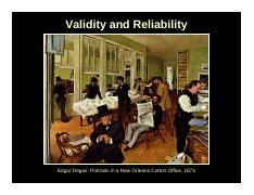 07 validity and reliability.pdf
