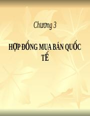 slide chuong 3_Bookbooming.ppt