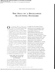 (week3)Groen and Lanis 2004 The disallowed accounting standard.pdf