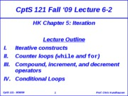 cpts121-6-2