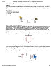Fundamentals, System Design, and Setup for the 4 to 20 mA Current Loop - National Instruments.pdf