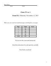 practice exam2 from 9am f15-3.pdf
