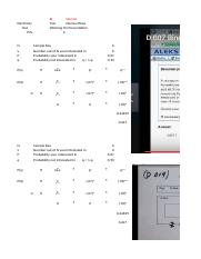random sample worksheet this formula is for instances that are possible 4 2 10 permutation r. Black Bedroom Furniture Sets. Home Design Ideas