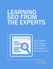 Learning_SEO_from_the_Experts.pdf