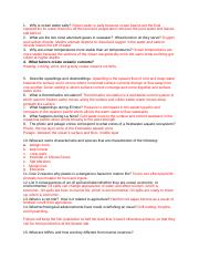 Ch16 reading guide.docx