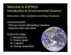 Lecture 1 - Course Intro - Human Population.pdf
