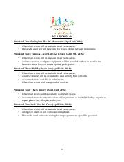 Inclusion Plan.docx