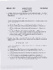 ARE336_Homework_4_Answers (1)