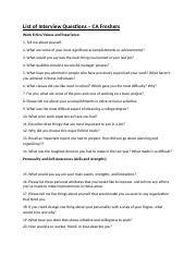 34468_20170212214207_list_of_interview_questions__ca_freshers.docx