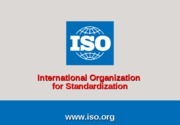ISO 9001_14001_overview