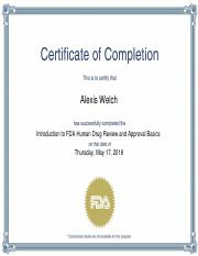 Intro to FDA human drug review and approval basics.pdf