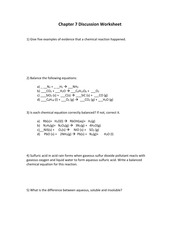 Chapter+7+Discussion+Worksheet
