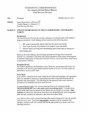 BIC Adult Meal Memo-Update on BIC 5.24.16.pdf
