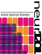 13_Autism_1201_Fall 2015_CuLearn