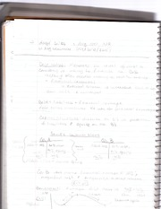 Busi 115 -sample relevance  notes