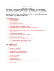ISS_305_Exam_2_Study_Guide.doc