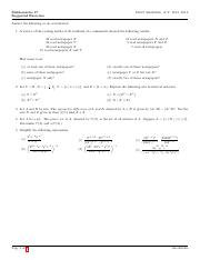 Math 17 Suggested Exercises.pdf