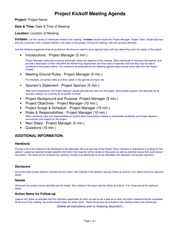 project-kickoff-meeting-agenda-template