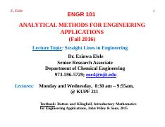 ENGR-101_Lecture_Week_1_Linear_Equations.pdf