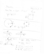 PHYS_102_LectureNotes_Week_9_Day_1