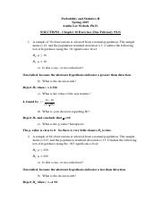 Solutions-Chap10Exercises_2015