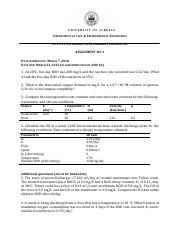 CIVE221 Assignment 2 2012.pdf