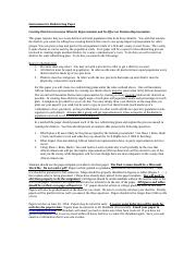 Instructions for Redistricting Paper(1).docx