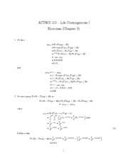 Exercises_-_Chapter_9_-_Solutions