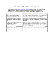soc112_module_eight_worksheet.docx