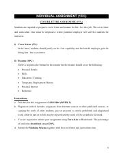 02 cover letter upenn business opim fall 2013 individual