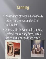 Cans and Can heating--Spring 2015-2.pptx