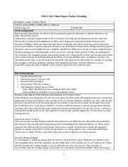 622 Client Report packet-Reading_revised