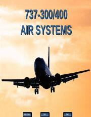 11. 12. Air Systems R 01.ppt