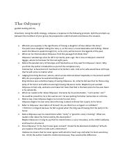 The OdysseyGR1 (1) Mr. Parker. (1).pdf
