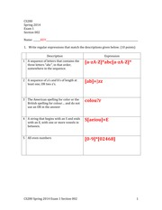 cs280-exam1-spring2014-S002-answers