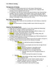 ch.5notes