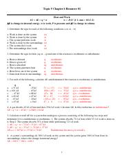 Topic 5 Ch6 Worksheets_KEY.pdf