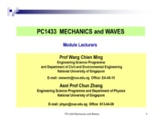 ESP Mechanics 1 - 2012 [Compatibility Mode]